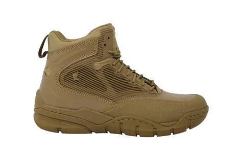 Men's Shadow Intruder 5' Lightweight Tactical Boot